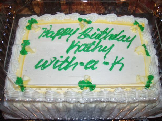 When Cake Decorating Goes Wrong : When cake decorating goes wrong Hotcourses
