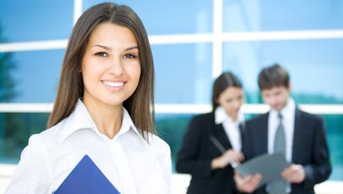 mba application guide postgraduate search