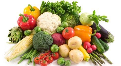 A Guide To Postgraduate Nutrition And Dietetics Postgraduate Search