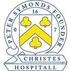 Peter Symonds' College
