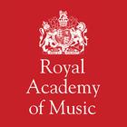 Royal Academy of Music, University of London