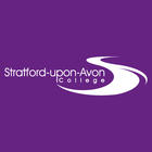 Stratford-upon-Avon College