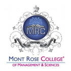 Mont Rose College of Management and Sciences