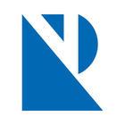 RNN Group