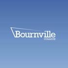 Bournville College