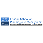 London School of Planning and Management