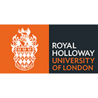 Royal Holloway, University of London