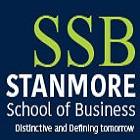 Stanmore Business School UK