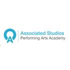 Associated Studios