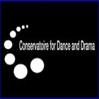 Conservatoire For Dance And Drama