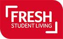 http://freshstudentliving.co.uk/